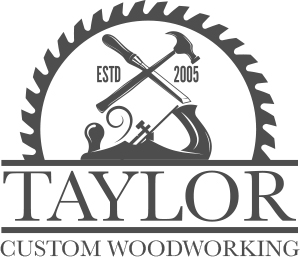 Taylor Woodworking